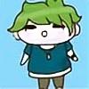 Kindoodle's avatar