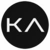 KindredArts's avatar