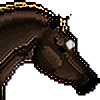 KindredSpirit937's avatar