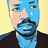 KindredWhispers's avatar