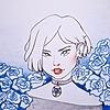 KINDRIT's avatar
