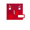 Kindzero's avatar
