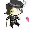 KineaJynxx's avatar
