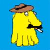 Kineboisin's avatar
