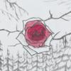 kinec's avatar