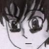 Kinecite's avatar
