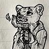 kineia's avatar
