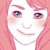 Kinekinette's avatar