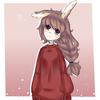 KinenKey's avatar