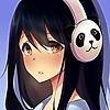 Kineota's avatar