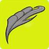 Kinerae's avatar