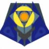 Kinereal's avatar