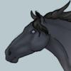 kinesinova's avatar
