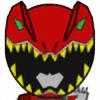 Kinetic-BlueStreak's avatar