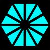 kineticallyWarrented's avatar