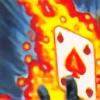 KineticCards's avatar