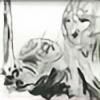 kineticIII's avatar