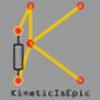 KineticIsEpic's avatar
