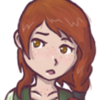 KineticKimo's avatar