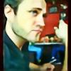 KineticPress's avatar
