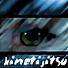 Kinetijitsu's avatar