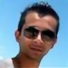 kinetikblue's avatar