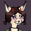 Kinevx's avatar