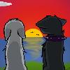 kinferret's avatar