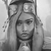 KinfiwdJr's avatar