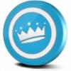 King--Sora's avatar