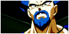 King--Vegeta--Fans's avatar