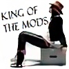 king-0f-the-m0ds's avatar
