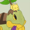 King-Aussie's avatar