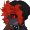 King-Coer's avatar