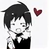 king-corax's avatar