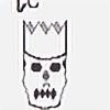 King-Crank3r's avatar