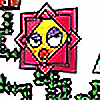 King-Croacus-IV's avatar