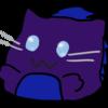 King-Derp-X's avatar