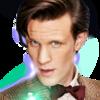 King-DMind's avatar