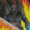 King-Dragonlord's avatar