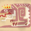 King-Edmarka's avatar