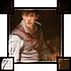 King-Edmund's avatar