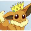 King-Eevee's avatar