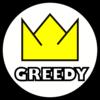 King-Greedy's avatar