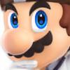 King-Kazoo's avatar