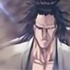 king-kenpachi's avatar