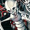 king-kira's avatar