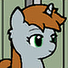 king-koder's avatar