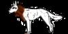 King-Leopard-Dogs