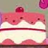 King-Liam's avatar